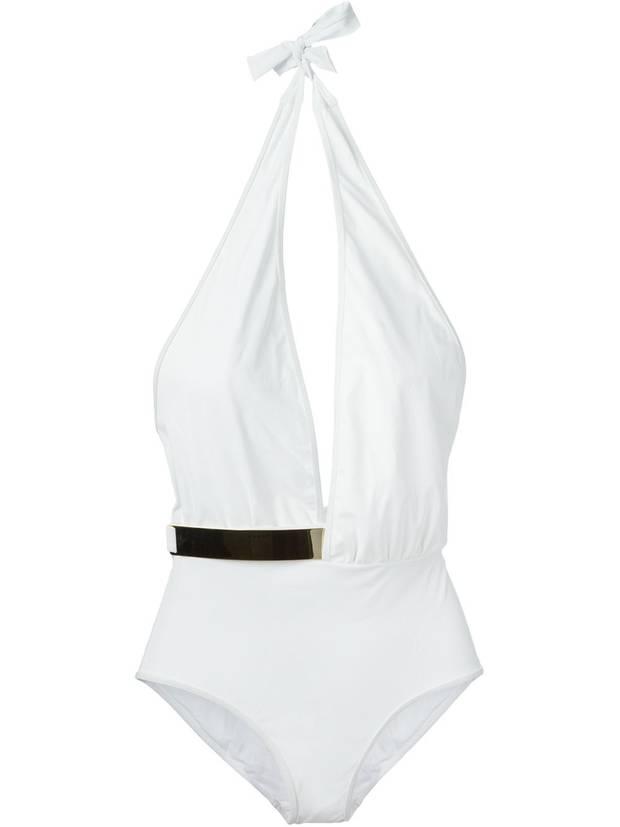 bañadores-biquinis-blancos-vanidad-8