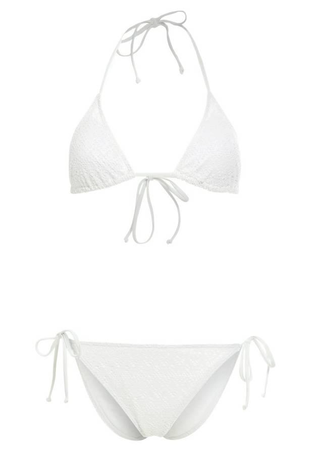 bañadores-biquinis-blancos-vanidad-9