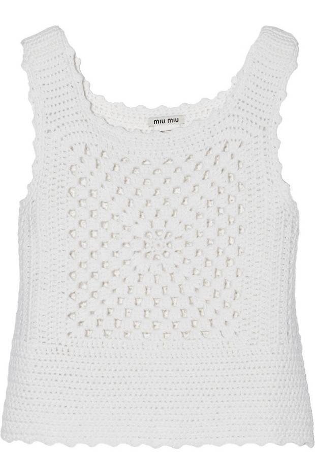 crochet-verano-vanidad-2