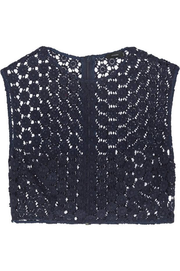 crochet-verano-vanidad-7