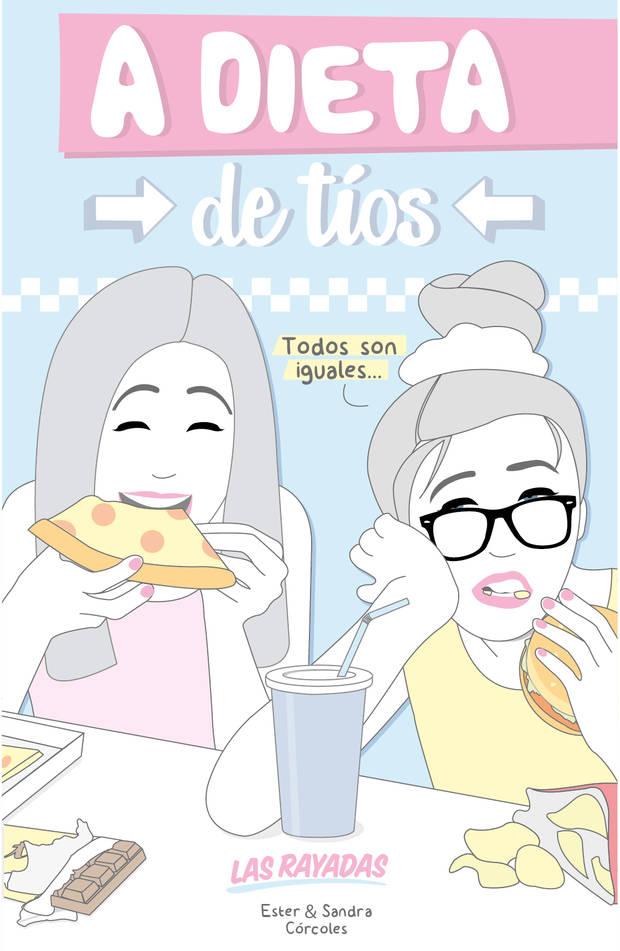 a-dieta-de-tios-vanidad