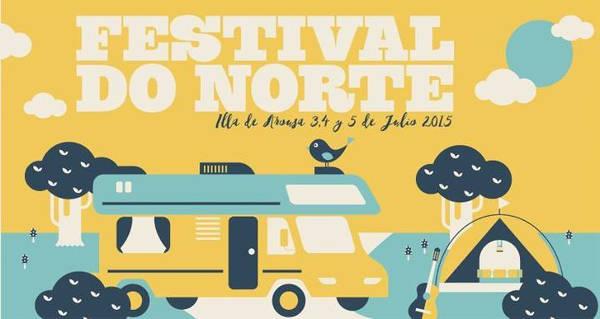 festival-do-norte-2015_Vanidad