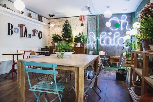 Cafe-Botanico_04_buena