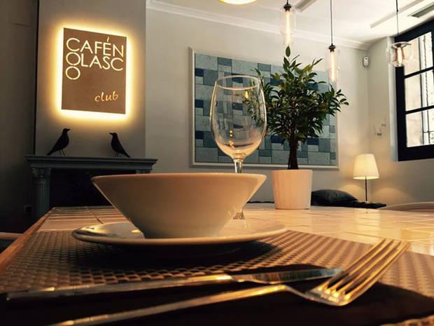 cafe_nolasco_02_buena