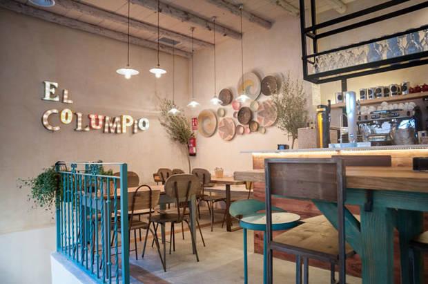 Los-10-mejores-restaurantes-de-Madrid-04