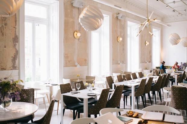 Los-10-mejores-restaurantes-de-Madrid-15