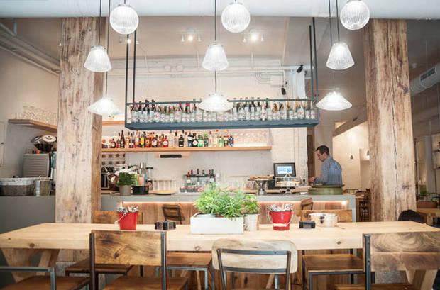 Los-10-mejores-restaurantes-de-Madrid-01