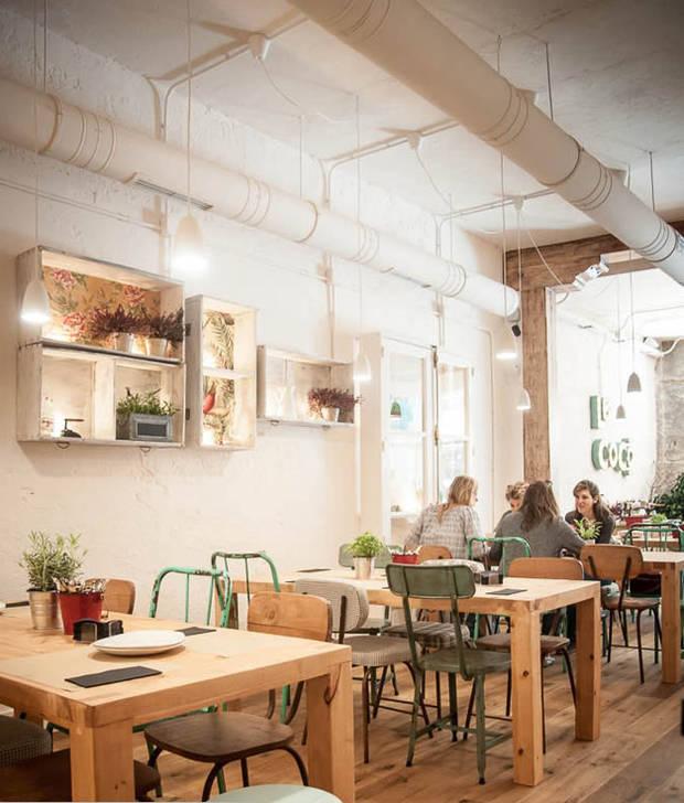 Los-10-mejores-restaurantes-de-Madrid-02