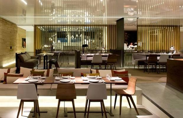 Los-10-mejores-restaurantes-de-Madrid-05
