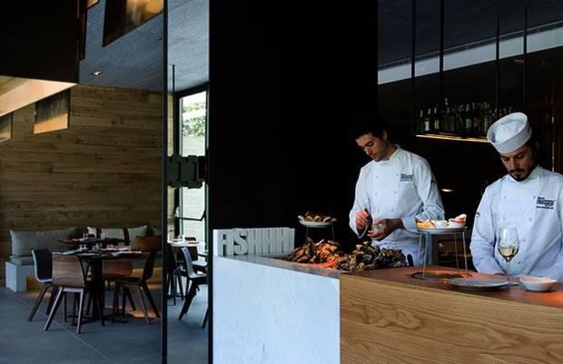 Los-10-mejores-restaurantes-de-Madrid-06
