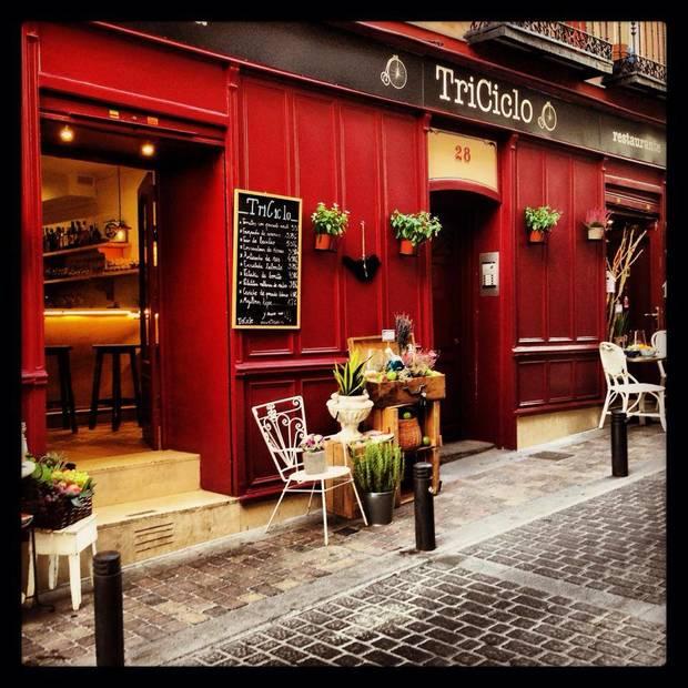 Los-10-mejores-restaurantes-de-Madrid-07