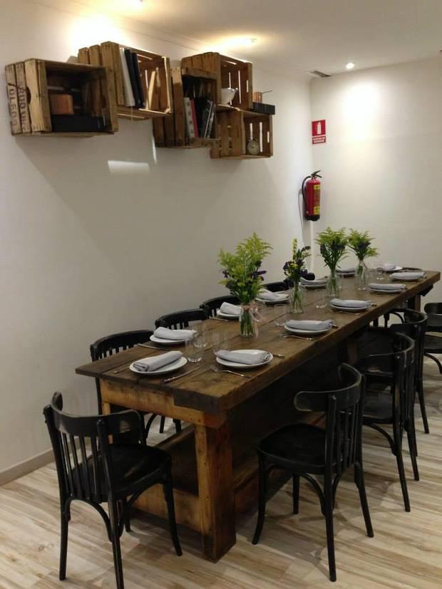 Los-10-mejores-restaurantes-de-Madrid-08