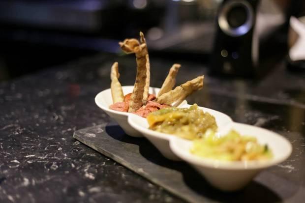 Los-10-mejores-restaurantes-de-Madrid-09