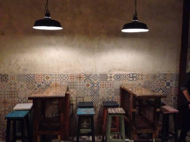 Los-10-mejores-restaurantes-de-Madrid-10