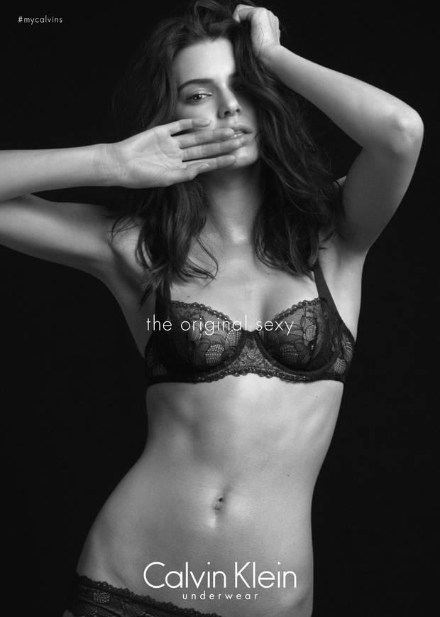 Calvin-klein-underwear-o/i-2015-08