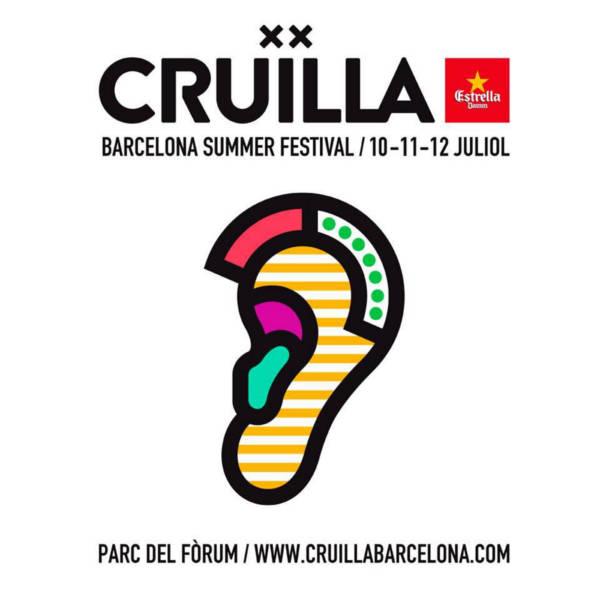 cruilla_Vanidad