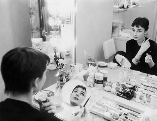 dressingroom-vanidad