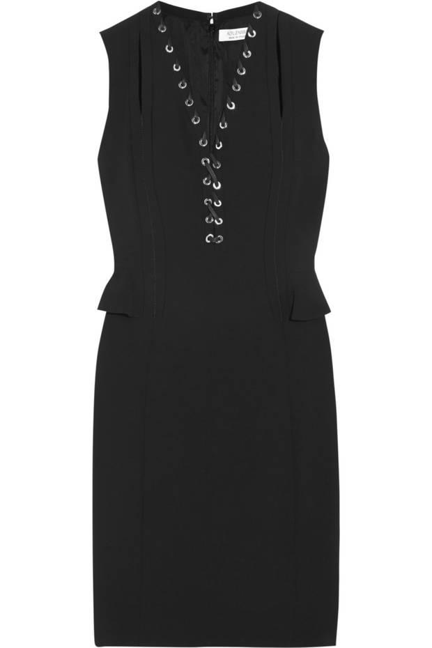 vestido-negro-vanidad-1