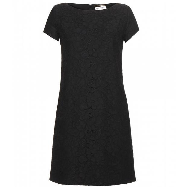 vestido-negro-vanidad-10