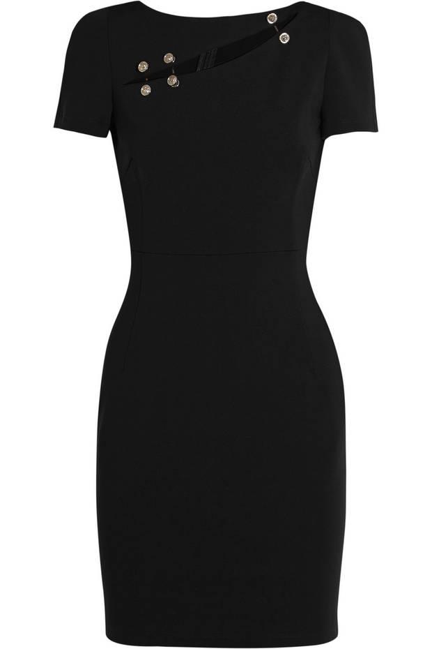 vestido-negro-vanidad-2