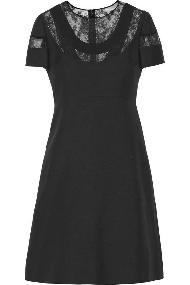 vestido-negro-vanidad-3