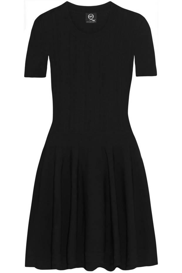 vestido-negro-vanidad-4