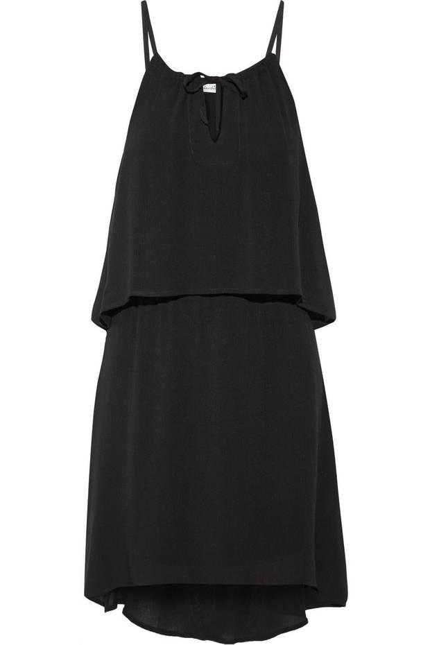 vestido-negro-vanidad-5