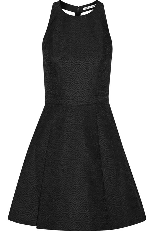vestido-negro-vanidad-6