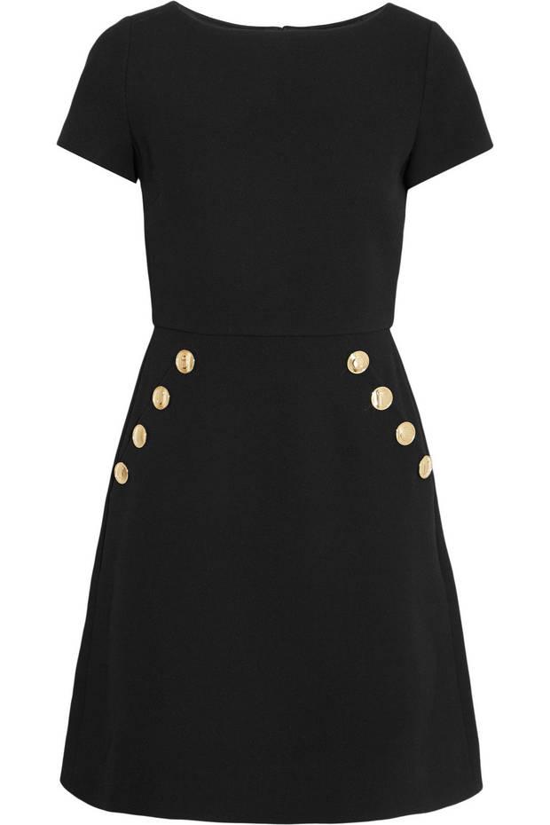 vestido-negro-vanidad-7