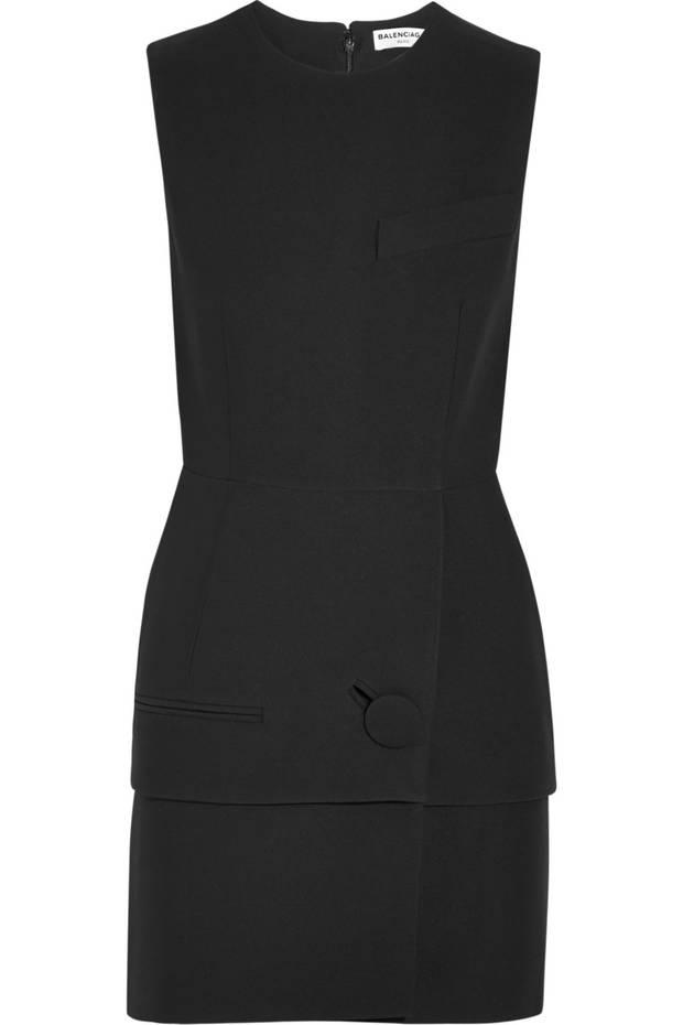 vestido-negro-vanidad-8