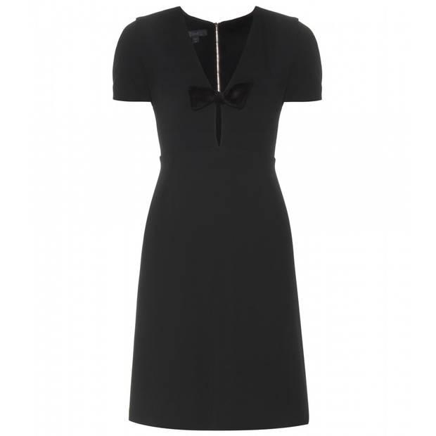 vestido-negro-vanidad-9
