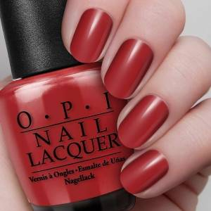 4 opi rojo (1)First Date at the Golden Gate