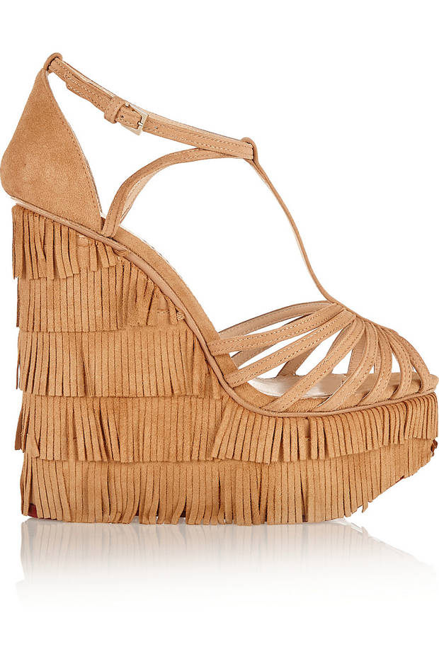 los-nuevos-zapatos-de-moda-03