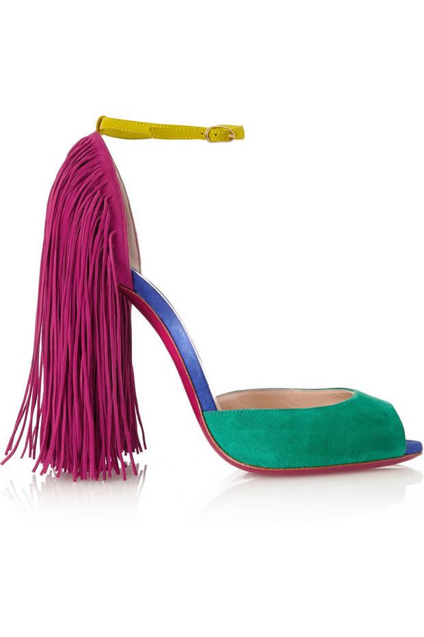 los-nuevos-zapatos-de-moda-12
