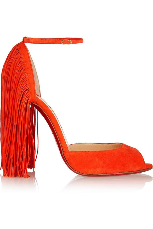 los-nuevos-zapatos-de-moda-11