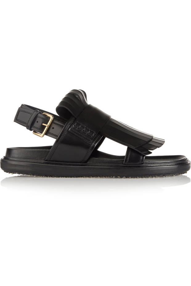 los-nuevos-zapatos-de-moda-08