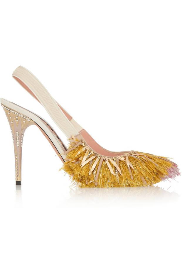 los-nuevos-zapatos-de-moda-01