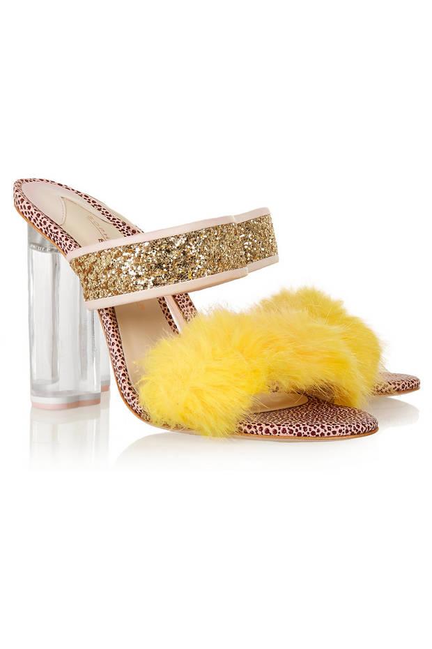 los-nuevos-zapatos-de-moda-02