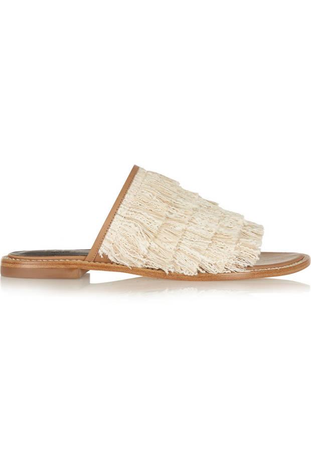 los-nuevos-zapatos-de-moda-10
