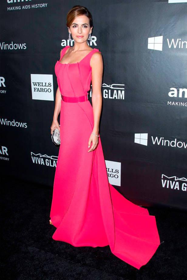 10 celebrities que no tienen estilista vanidad