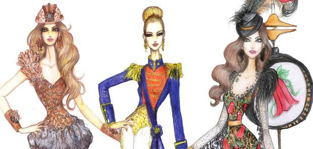 arte-y-tendencias-los-mejores-ilustradores-de-moda-05