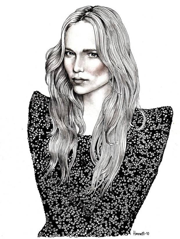 arte-y-tendencias-los-mejores-ilustradores-de-moda-19