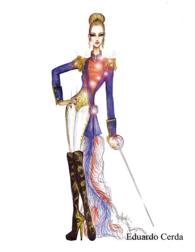 arte-y-tendencias-los-mejores-ilustradores-de-moda-06