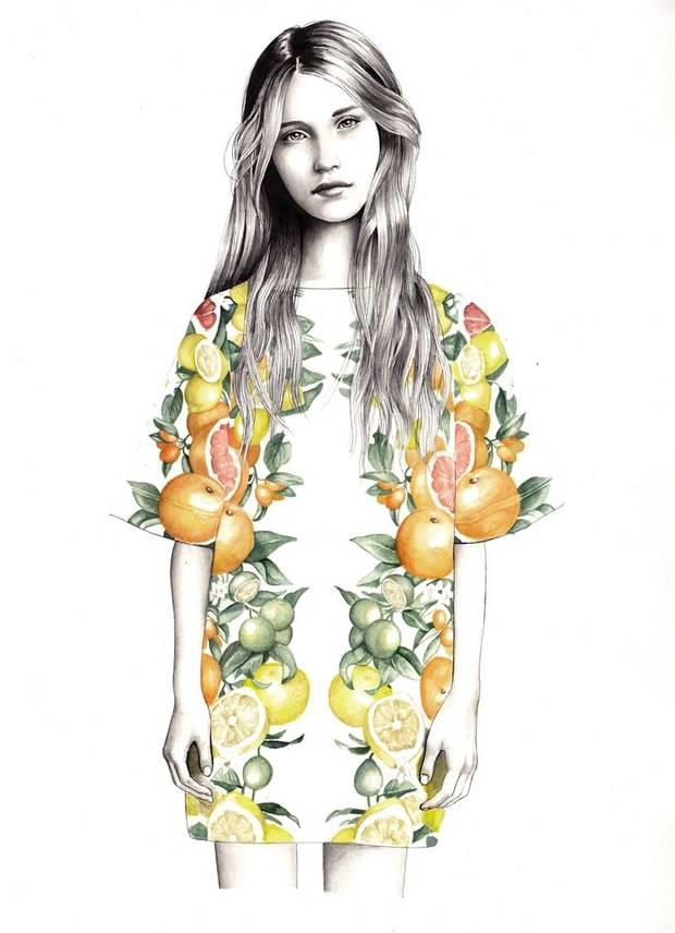 arte-y-tendencias-los-mejores-ilustradores-de-moda-20