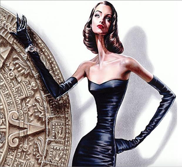arte-y-tendencias-los-mejores-ilustradores-de-moda-01