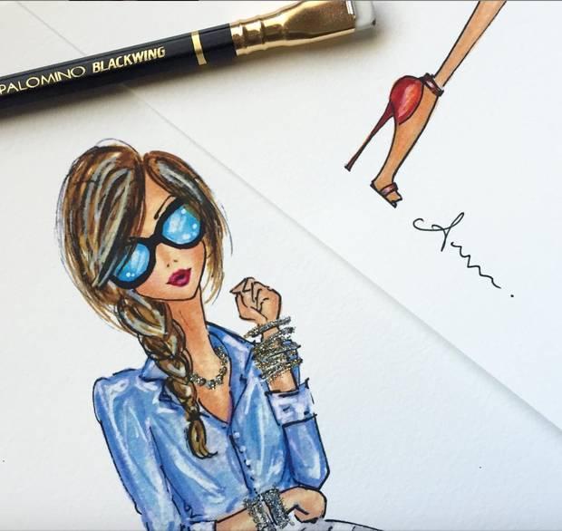 arte-y-tendencias-los-mejores-ilustradores-de-moda-07