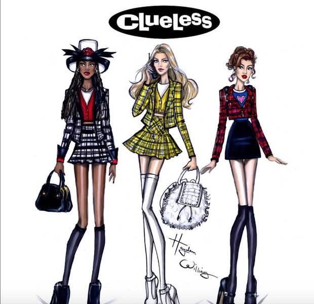 arte-y-tendencias-los-mejores-ilustradores-de-moda-14