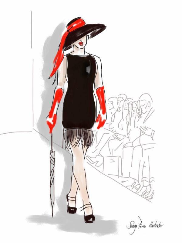 arte-y-tendencias-los-mejores-ilustradores-de-moda-04