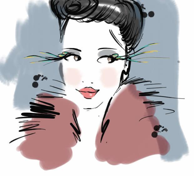 arte-y-tendencias-los-mejores-ilustradores-de-moda-03