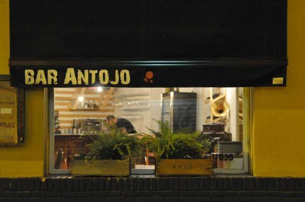 los-mejores-restaurantes-de-sevilla-05